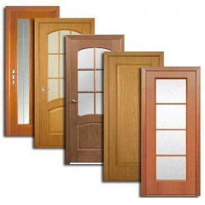 Двери, дверные блоки Мглина
