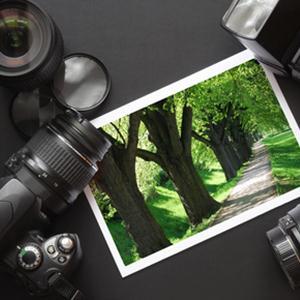 Фотоуслуги Мглина