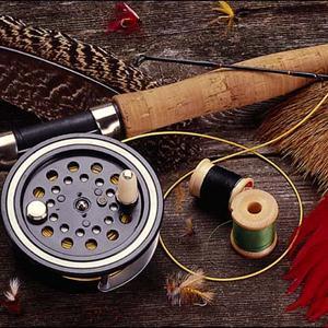 Охотничьи и рыболовные магазины Мглина