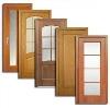 Двери, дверные блоки в Мглине