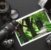Фотоуслуги в Мглине