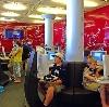 Интернет-кафе в Мглине