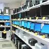 Компьютерные магазины в Мглине