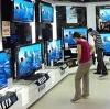 Магазины электроники в Мглине