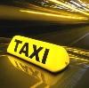 Такси в Мглине
