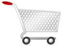 СТО Артель - иконка «продажа» в Мглине